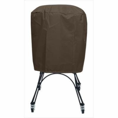 Weathermax Supersize Smoker Cover - Chocolate