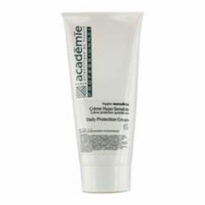 Academie Hypo-Sensible Daily Protection Cream (tube) (salon Size)