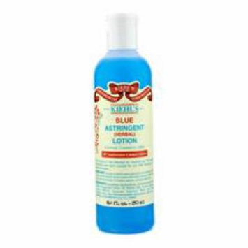 Kiehl's Blue Astringent Herbal Lotion (limited Edition)