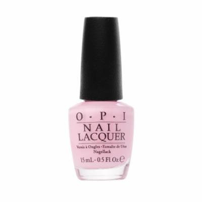 OPI Nail Lacquer, OPI Brights Collection, 0.5 Fluid Ounce - Mod About You B56