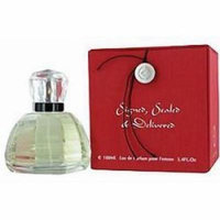 SIGNED, SEALED & DELIVERED by ECLECTIC COLLECTIONS for Women 3.4 oz EDP Spray