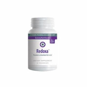 D'Adamo Personalized Nutrition Redoxa 90 vcaps