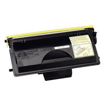 Brother International Corporat Brother TN700 Replacement Printer Cartridge 12 000 Page Yield