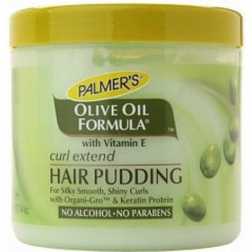 Palmer's Olive Oil Hair Pudding 14 oz. (Pack of 2)