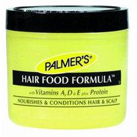 Palmer's Hair Food 4 oz. (Pack of 6)