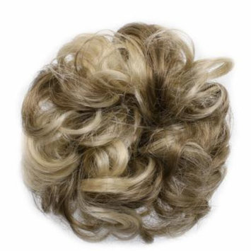 Onedor Ladies Synthetic Messy Dish Hair Bun Extension (H16/613)