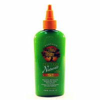 Fantasia Tea Tree Natural Serum Scalp 4 oz. (Pack of 2)
