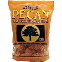 Bayou Classic Western Pecan Wood Chips