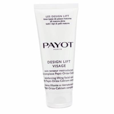 Payot Les Design Lift Design Lift Visage (mature Skins) (salon Size)