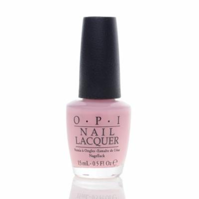OPI Nail Lacquer, OPI Retro Summer Collection 2016, What's The Double Scoop? R71 0.5 Fluid Ounce