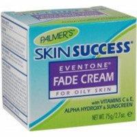 Palmer's Skin Success Eventone Fade Cream for Oily Skin 2.7 oz. (Pack of 2)