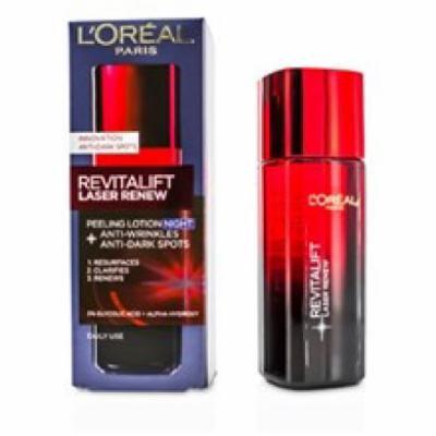 L'Oréal Paris Revitalift Laser Renew Anti-Wrinkles+Anti-Dark Spots Peeling Lotion