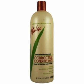 Vitale Corrective Conditioner - Step 5 32 oz. (Pack of 2)
