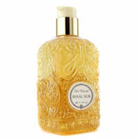 Etro Shaal Nur Etro Shower Gel for Women
