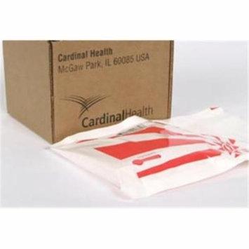 Cardinal Health 211 6 x 9 inch Kwik-Heat Instant Hot Pack, 12 per Case