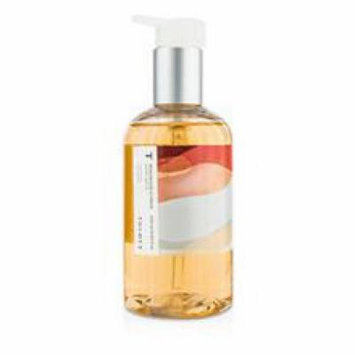Thymes Rosewood Citron Hand Wash For Women