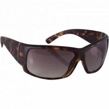 Neff Mens Cykle Sunglasses SS14124