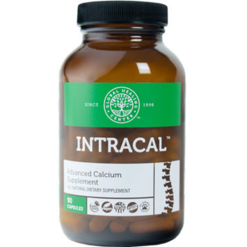 IntraCal