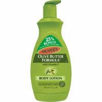 Palmer's Olive Butter Lotion Bonus 17 oz. (Pack of 6)