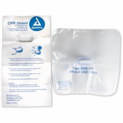 First Voice Basic First Aid Kit Refill