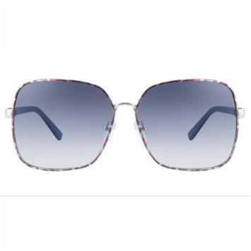 Diane Von Furstenberg DVF118S ALANNA 033 Sunglasses