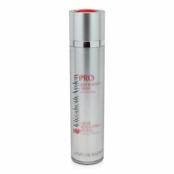 Elizabeth Arden PRO Skin Renewal Cream
