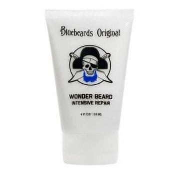 Bluebeards Original Wonder Beard Conditioner, 4 oz