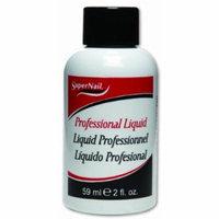 Super Nail Liquid 2 oz. (Pack of 2)