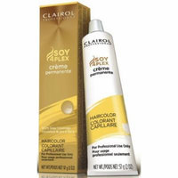 Clairol Pro Liquicolor Hair Color - #3G Medium Golden Brown (Pack of 6)