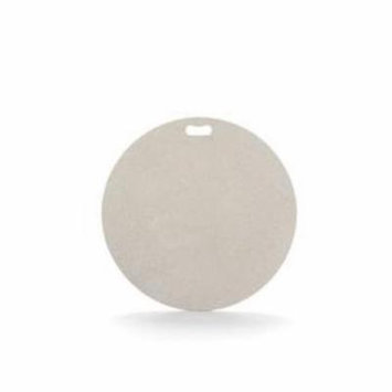 The Original Grill Pad Round - Gray - 30