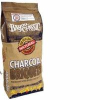 Bayou Classic Natural Charcoal Briquets