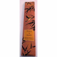 Colibri Cedar Incense Packets Maroma 10 Stick
