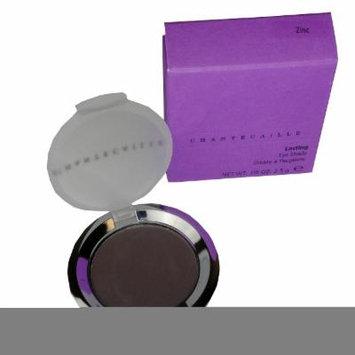 Chantecaille Lasting Eye Shadow Zinc Lasting E/S # 04144 .08 oz