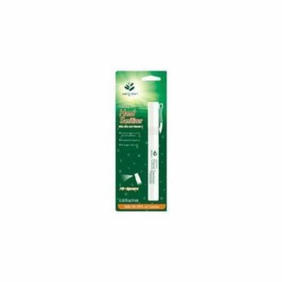 Instant Hand Sanitizer Spray Pen- Aloe & Vitamin E Case Of 216