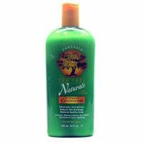 Fantasia Tea Tree Natural Conditioner 12 oz. (Pack of 2)