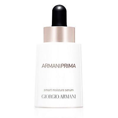 Giorgio Armani Armani Prima Smart Moisture Serum/1.1 oz. - No Color