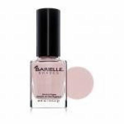 Barielle Soho at Night Nail Polish, Creamy Grape Purple, 0.45 Ounce