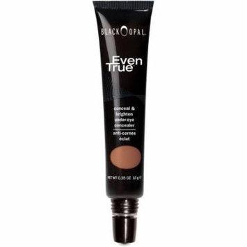 Black Opal Even True Conceal & Brighten Under-Eye Concealer, Mahogany, 0.35 oz