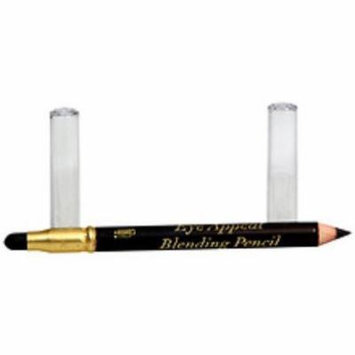 Black Radiance Eye Appeal Blending Pencil Kohl Brown (3-pack)