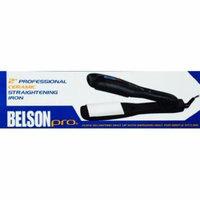 Belson Pro 2 inch Ceramic Straightening Iron