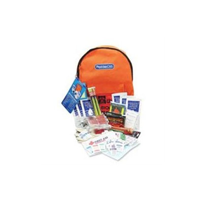 Acme United Corporation ACM90001 Personal Disaster Kit