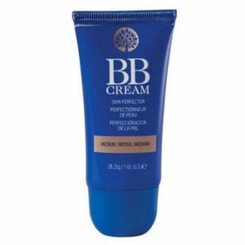 Miles Kimball BB Cream 8-in-1 Skin Perfecter