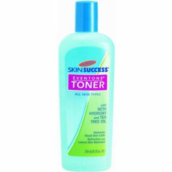 Palmer's Skin Success Eventone Toner 8.5 oz. (Pack of 2)