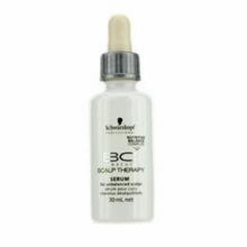 Schwarzkopf Bc Scalp Therapy Serum (for Unbalanced Scalps)