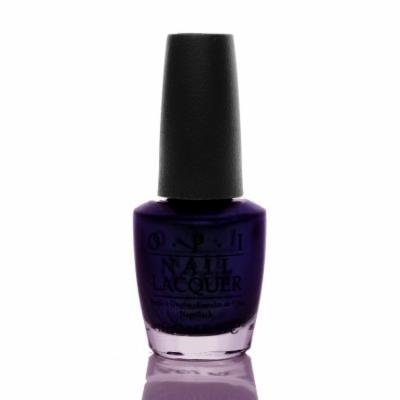 OPI Nail Lacquer, OPI Classics Collection, 0.5 fl oz - Russian Navy R54
