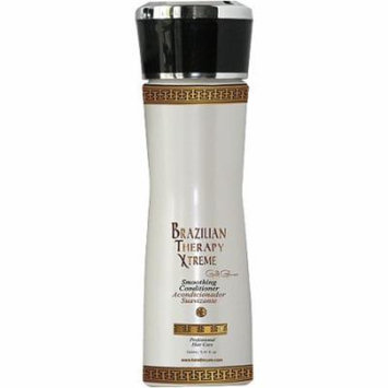 Brazilian Therapy Xtreme BTX Pina Colada Sulfate Free Daily Conditioner Keratin Cure 160ml/5floz