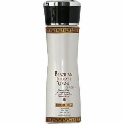 Brazilian Therapy Xtreme BTX Pina Colada Sulfate Free Daily Conditioner Keratin Cure 160ml/5floz