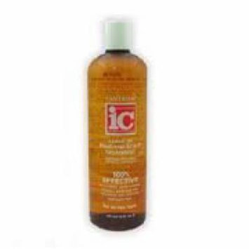 Fantasia Leave In Treatment 16oz Hair & Scalp