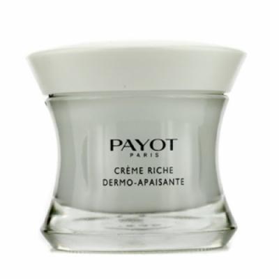 Payot Sensi Expert Creme Riche Dermo-Apaisante Comforting Nourishing Care