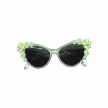 Daisy Sunglasses